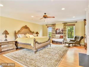 Tiny photo for 4506 BACHELORS POINT CT, OXFORD, MD 21654 (MLS # TA9951436)
