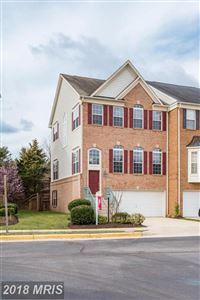 Photo of 13605 CEDAR RUN LN, HERNDON, VA 20171 (MLS # FX10183437)