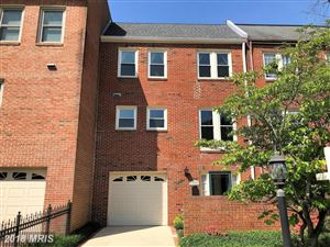 Photo of 1566A WESTMORELAND ST, McLean, VA 22101 (MLS # FX10214437)