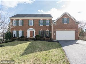 Photo of 43275 THADDEUS LN, LEESBURG, VA 20176 (MLS # LO10170437)