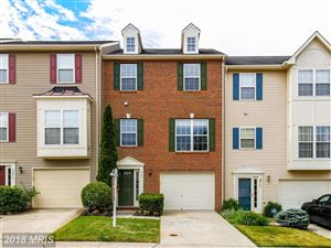 Photo of 547 SPARKLEBERRY TER NE, LEESBURG, VA 20176 (MLS # LO10290437)