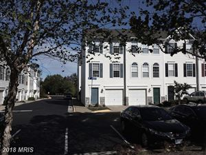 Photo of 43722 CALISTOGA SQ, ASHBURN, VA 20147 (MLS # LO10298437)