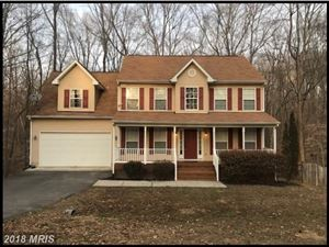 Photo of 13007 DUBIN DR, SPOTSYLVANIA, VA 22551 (MLS # SP10155437)