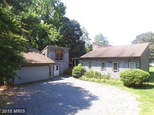 Photo of 23901 MOUNT MISERY RD, SAINT MICHAELS, MD 21663 (MLS # TA10322437)