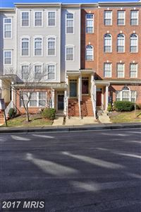Photo of 11022 MILL CENTRE DR, OWINGS MILLS, MD 21117 (MLS # BC10120438)