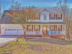 Photo of 3856 SIXES RD, PRINCE FREDERICK, MD 20678 (MLS # CA10129438)