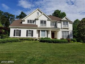 Photo of 4762 SUN ORCHARD DR, CHANTILLY, VA 20151 (MLS # FX10183438)
