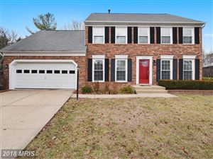 Photo of 13514 FALLEN OAK CT, CHANTILLY, VA 20151 (MLS # FX10140439)