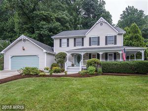 Photo of 7536 ROYCE CT, ANNANDALE, VA 22003 (MLS # FX10182439)