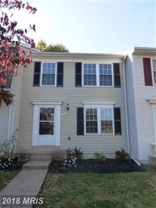 Photo of 22 DEVON CT, STERLING, VA 20165 (MLS # LO10160439)
