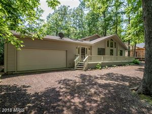 Photo of 314 WAKEFIELD DR, LOCUST GROVE, VA 22508 (MLS # OR10276439)