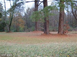 Photo of 4697 OLD TRAPPE RD, TRAPPE, MD 21673 (MLS # TA10115439)