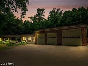 Photo of 2400 BELL BRANCH RD, GAMBRILLS, MD 21054 (MLS # AA10291440)