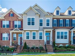 Photo of 1214 LANDERS CREEK DR, BRUNSWICK, MD 21716 (MLS # FR10097441)