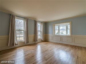 Photo of 748 RIDGE DR, McLean, VA 22101 (MLS # FX10158441)