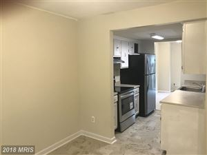 Photo of 1206 BRETHOUR CT, STERLING, VA 20164 (MLS # LO10289441)