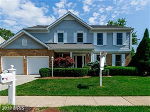 Photo of 12629 TERRYMILL DR, HERNDON, VA 20170 (MLS # FX10248442)