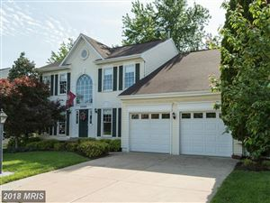 Photo of 20629 CAMPTOWN CT, ASHBURN, VA 20147 (MLS # LO10298442)