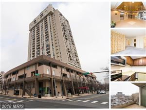 Photo of 28 ALLEGHENY AVE #903, TOWSON, MD 21204 (MLS # BC10136443)