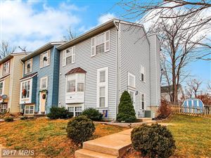 Photo of 950 GAMING SQ, HAMPSTEAD, MD 21074 (MLS # CR10121443)