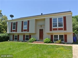 Photo of 3906 NORWAY LN, BOWIE, MD 20716 (MLS # PG10269443)