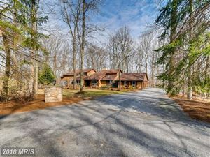 Photo of 13007 JEROME JAY DR, COCKEYSVILLE, MD 21030 (MLS # BC10170444)