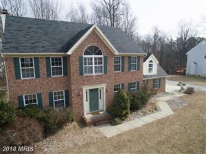 Photo of 1821 BATTERY LN, OWINGS, MD 20736 (MLS # CA10154444)