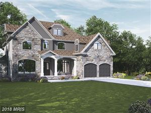 Photo of 6506 CHESTERFIELD AVE, McLean, VA 22101 (MLS # FX10174444)