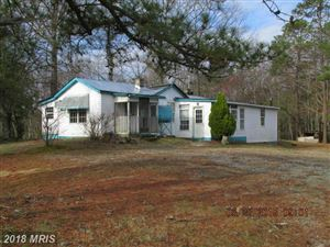 Photo of 18530 PASSING RD, MILFORD, VA 22514 (MLS # CV8585445)