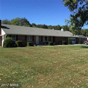 Photo of 23300 SHILOH CHURCH RD, BOYDS, MD 20841 (MLS # MC10068445)