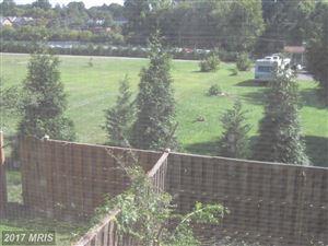 Tiny photo for 10559 ASSEMBLY DR, FAIRFAX, VA 22030 (MLS # FC10079446)