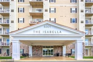Photo of 6301 EDSALL RD #422, ALEXANDRIA, VA 22312 (MLS # FX10135446)