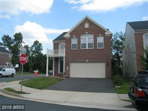 Photo of 3787 LOUISE AVE, CHANTILLY, VA 20151 (MLS # FX10291448)