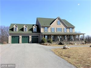 Photo of 34176 CHARLES TOWN PIKE, PURCELLVILLE, VA 20132 (MLS # LO10106448)