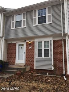 Photo of 182 SULGRAVE CT, STERLING, VA 20165 (MLS # LO10143448)
