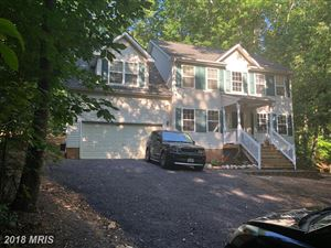 Photo of 4623 LAKEVIEW PKWY, LOCUST GROVE, VA 22508 (MLS # OR10298448)