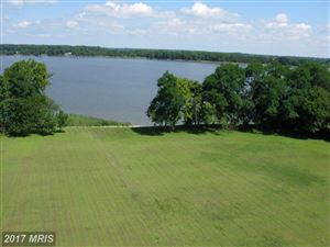Photo of TWIN PONDS LN, CENTREVILLE, MD 21617 (MLS # QA10107448)