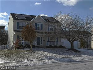 Photo of 987 WAMPLER LN, WESTMINSTER, MD 21158 (MLS # CR10131449)