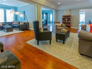 Photo of 5900 GREAT STAR DR #307, CLARKSVILLE, MD 21029 (MLS # HW10066449)