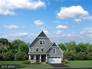 Photo of FRESHFIELDS CT, ALDIE, VA 20105 (MLS # LO10133449)