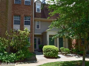 Photo of 10424 PARTHENON CT, BETHESDA, MD 20817 (MLS # MC10263449)