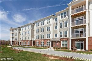 Photo of 3911 DOC BERLIN DR #16, SILVER SPRING, MD 20906 (MLS # MC9862449)