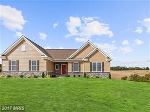 Photo of 2997 LOVELL DR, NEW WINDSOR, MD 21776 (MLS # CR10045450)