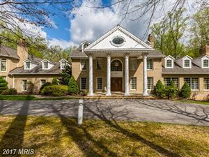 Photo of 2304 TUFTON RIDGE RD, REISTERSTOWN, MD 21136 (MLS # BC9959451)