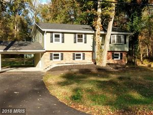 Photo of 7336 MARY DR, PORT TOBACCO, MD 20677 (MLS # CH10099451)