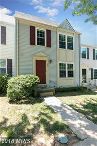 Photo of 10612 FOREST LANDING WAY, ROCKVILLE, MD 20850 (MLS # MC10303451)