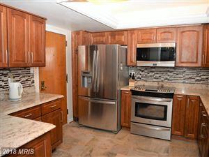 Tiny photo for 1101 ARLINGTON RIDGE RD #304, ARLINGTON, VA 22202 (MLS # AR10174452)