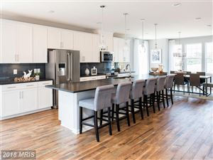 Tiny photo for 2717 PINEBROOK RD #N/A, LANDOVER, MD 20785 (MLS # PG10210452)