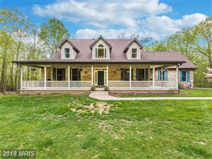 Photo of 10830 GAMBRILL PARK RD, FREDERICK, MD 21702 (MLS # FR10219453)