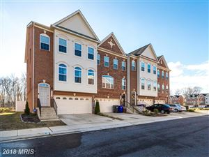 Photo of 2852 COPPERSMITH PL, BRYANS ROAD, MD 20616 (MLS # CH10166454)